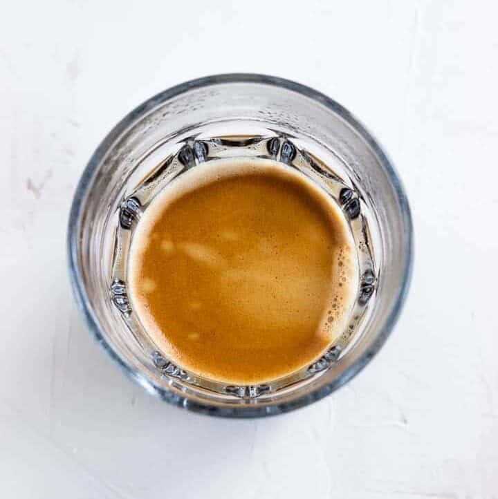 Coffee | Drinks