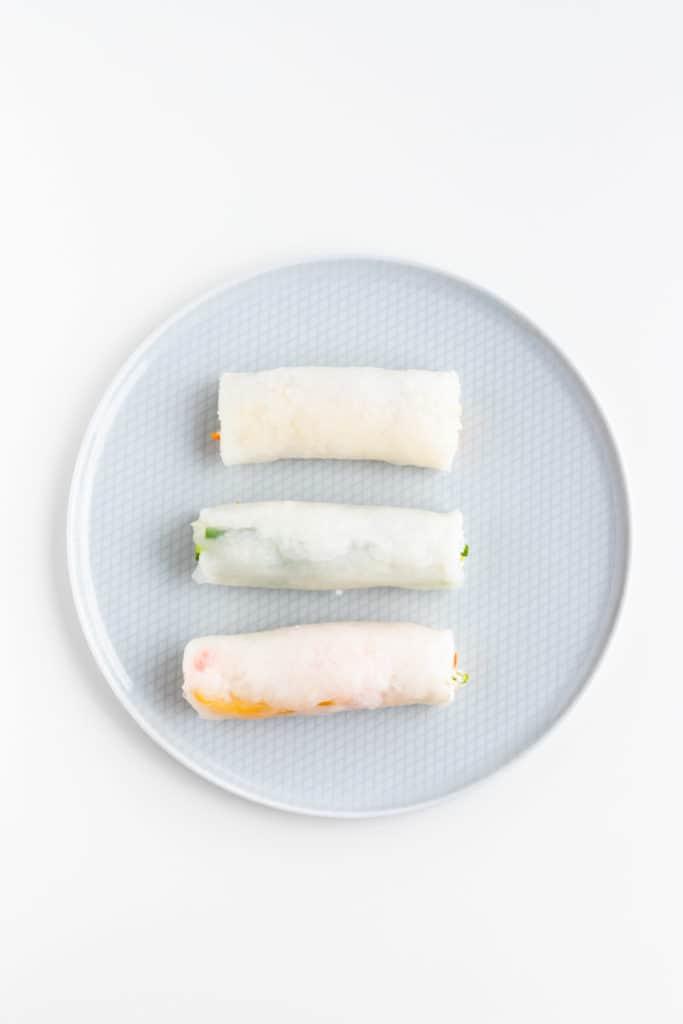 sushi rezept step 3