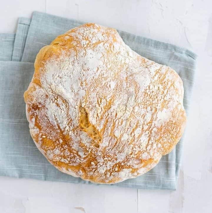 No-Knead-Bread-Recipe-Aline-Made