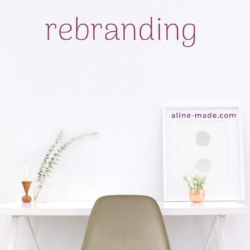 What you have to know about rebranding