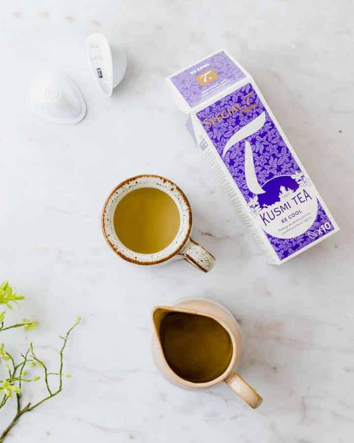 tea time-SPECIAL.T x KUSMI-1