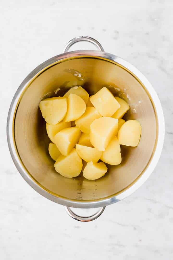 veganer kartoffelbrei rezept schritt 6