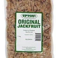 Jackfruit Original