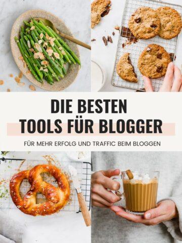 die besten tools um einen eigenen wordpress blog zu erstellen