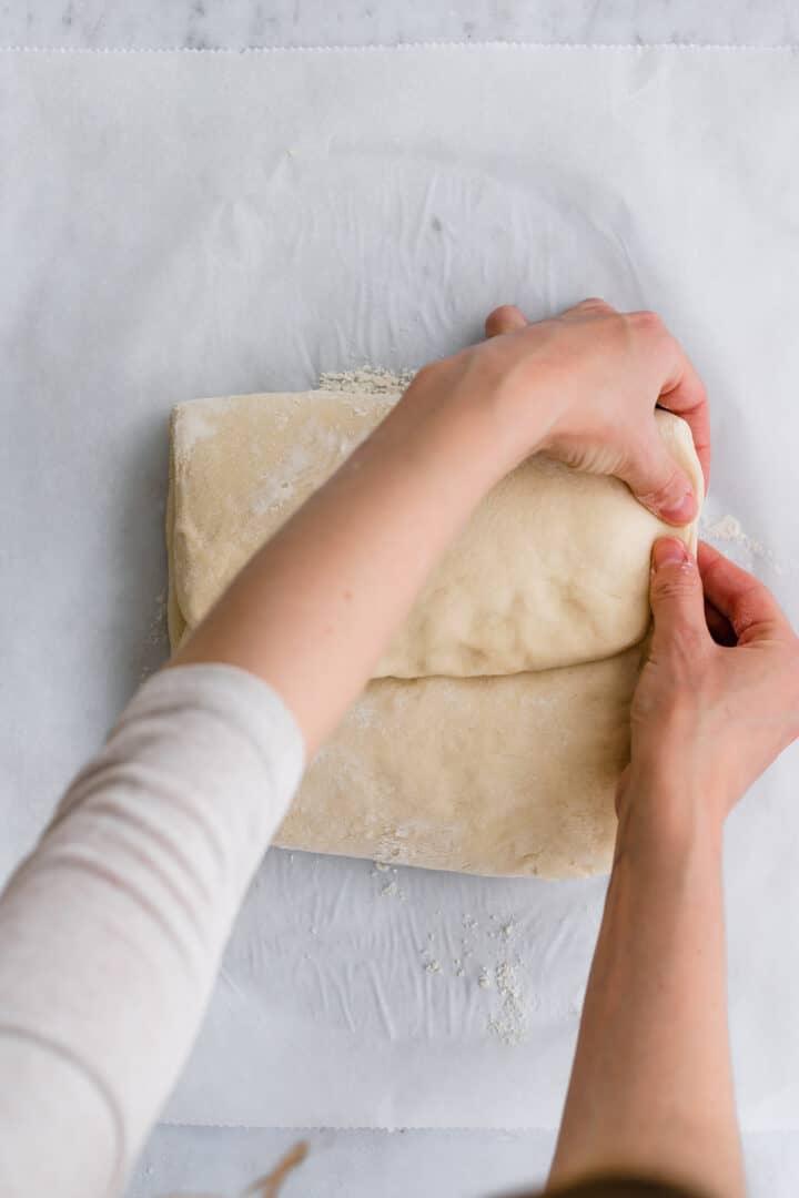 croissant rezept schritt 9