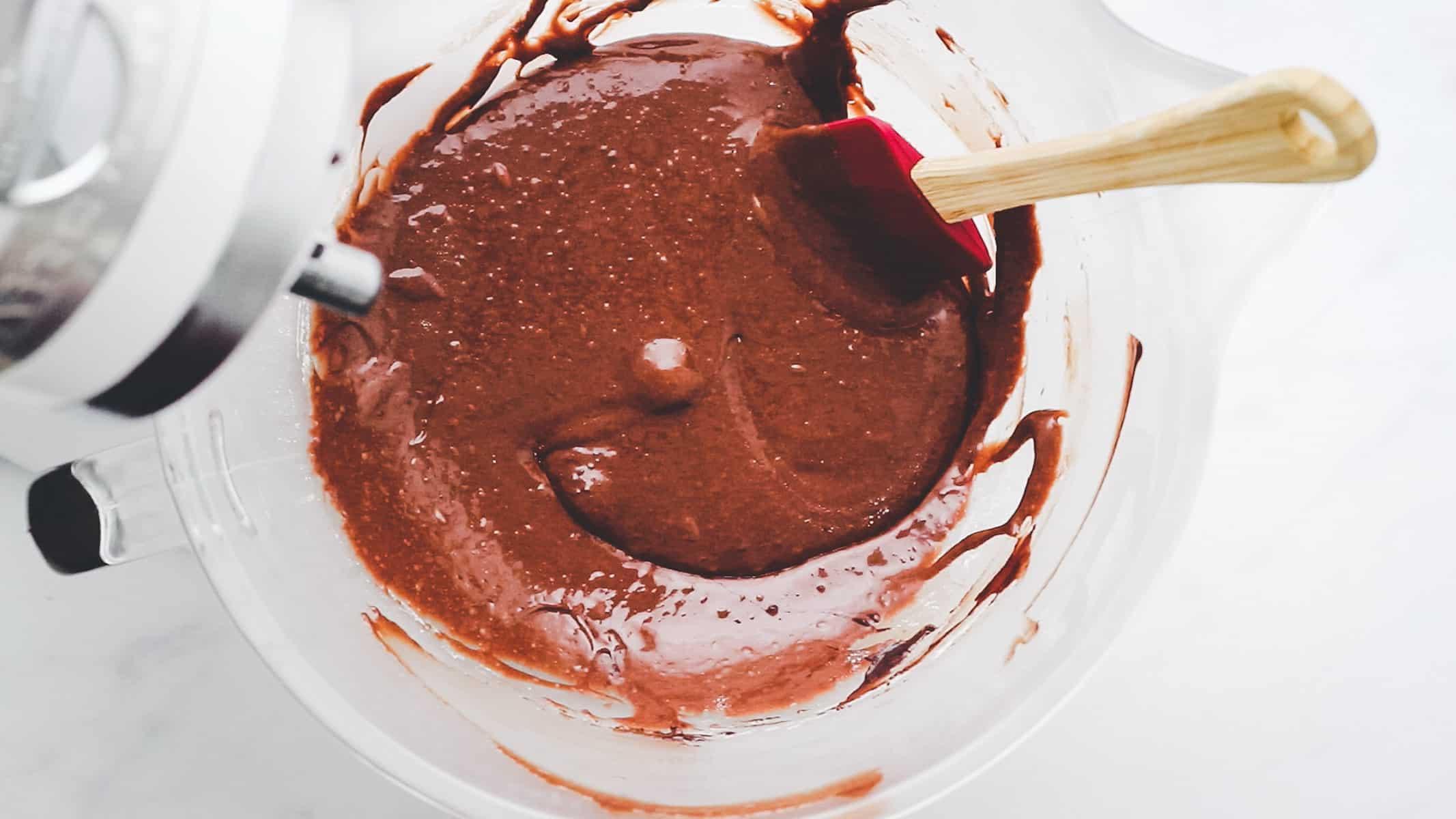 recipe step 4
