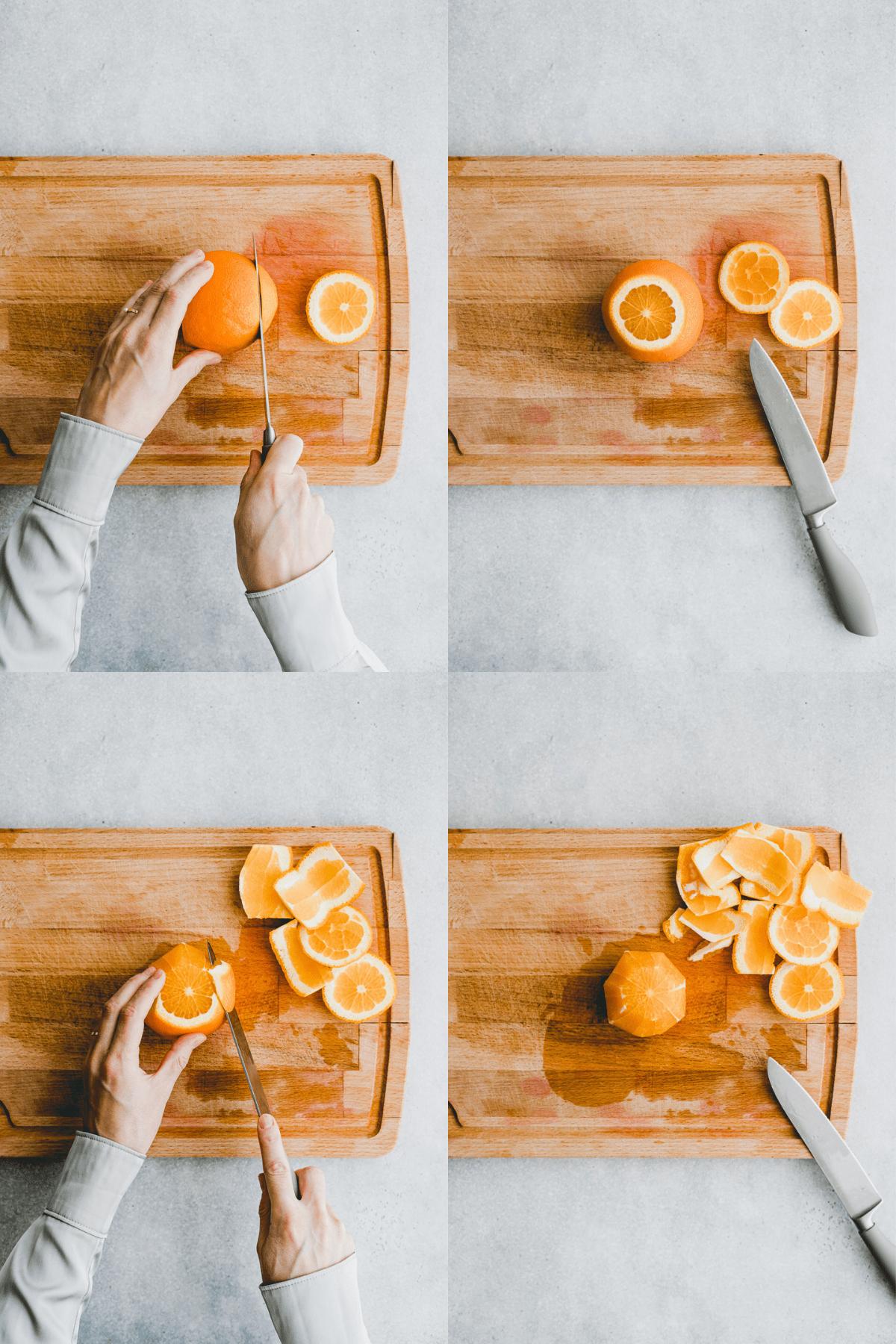 how to cut oranges-1-4
