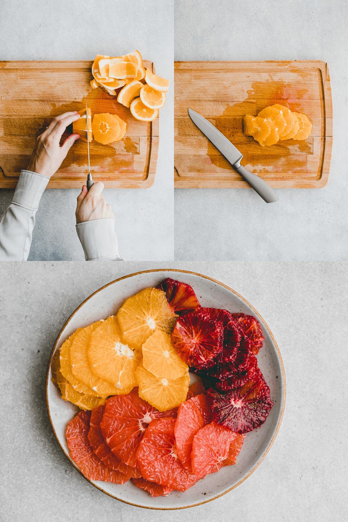 how to cut oranges-5-7