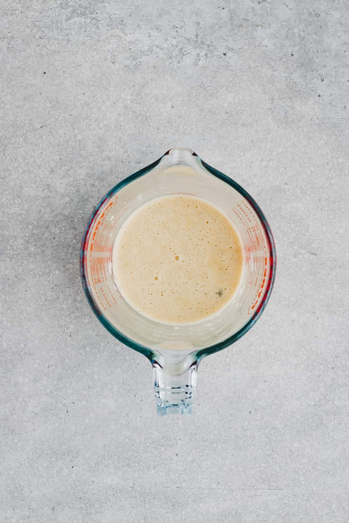 Asparagus Carbonara Recipe Step-6